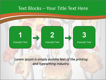 0000085317 PowerPoint Templates - Slide 71