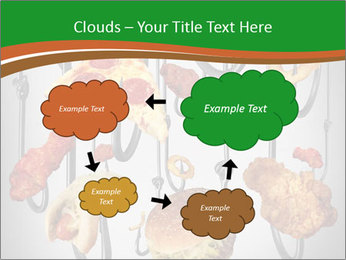 0000085317 PowerPoint Templates - Slide 72