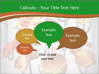 0000085317 PowerPoint Templates - Slide 73