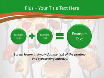 0000085317 PowerPoint Templates - Slide 75