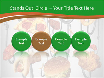 0000085317 PowerPoint Templates - Slide 76