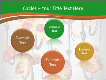 0000085317 PowerPoint Templates - Slide 77