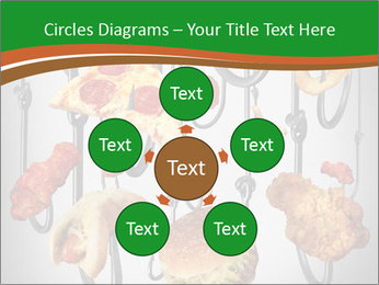 0000085317 PowerPoint Templates - Slide 78