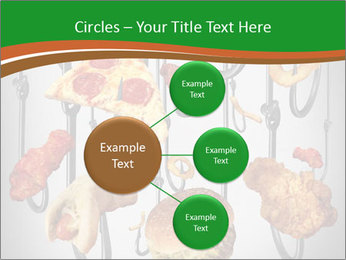 0000085317 PowerPoint Templates - Slide 79