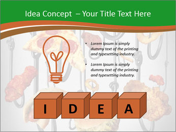 0000085317 PowerPoint Templates - Slide 80