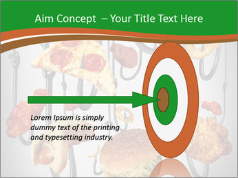 0000085317 PowerPoint Templates - Slide 83