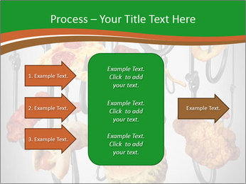 0000085317 PowerPoint Templates - Slide 85