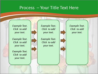 0000085317 PowerPoint Templates - Slide 86