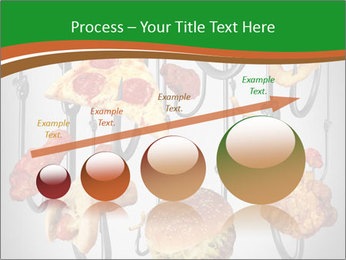 0000085317 PowerPoint Templates - Slide 87