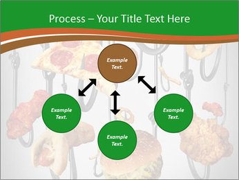 0000085317 PowerPoint Templates - Slide 91