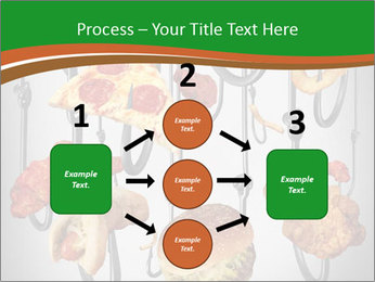 0000085317 PowerPoint Templates - Slide 92