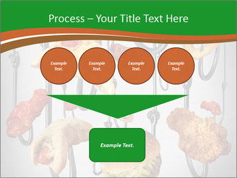 0000085317 PowerPoint Templates - Slide 93