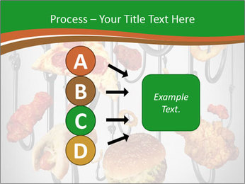 0000085317 PowerPoint Templates - Slide 94