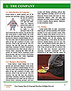 0000085317 Word Templates - Page 3