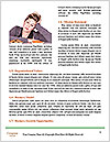 0000085317 Word Template - Page 4