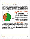 0000085317 Word Template - Page 7