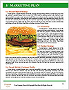 0000085317 Word Templates - Page 8