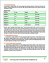 0000085317 Word Templates - Page 9