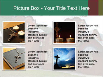 0000085318 PowerPoint Template - Slide 14