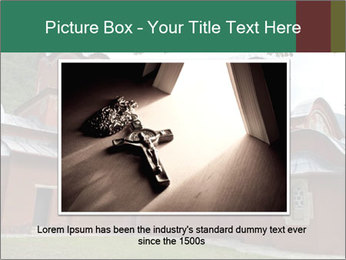 0000085318 PowerPoint Template - Slide 16