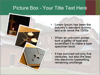 0000085318 PowerPoint Template - Slide 17