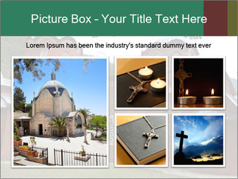0000085318 PowerPoint Template - Slide 19