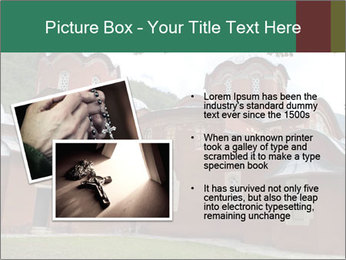 0000085318 PowerPoint Template - Slide 20