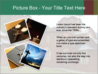 0000085318 PowerPoint Template - Slide 23