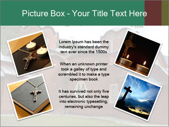0000085318 PowerPoint Template - Slide 24