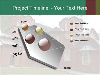 0000085318 PowerPoint Template - Slide 26