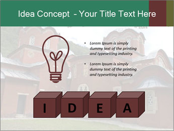 0000085318 PowerPoint Template - Slide 80