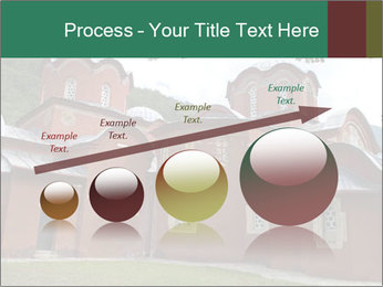 0000085318 PowerPoint Template - Slide 87