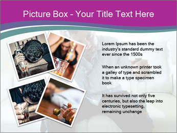 0000085319 PowerPoint Templates - Slide 23