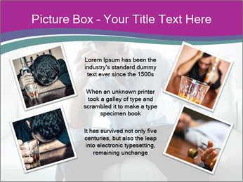 0000085319 PowerPoint Templates - Slide 24
