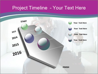 0000085319 PowerPoint Templates - Slide 26