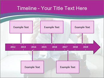 0000085319 PowerPoint Templates - Slide 28