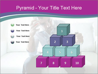 0000085319 PowerPoint Templates - Slide 31