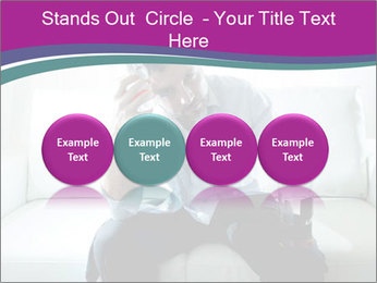 0000085319 PowerPoint Templates - Slide 76