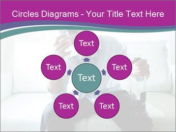 0000085319 PowerPoint Templates - Slide 78