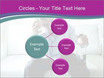 0000085319 PowerPoint Templates - Slide 79