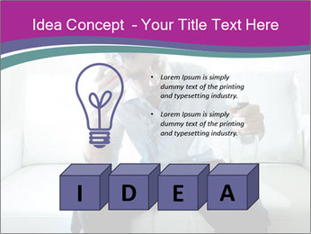 0000085319 PowerPoint Templates - Slide 80