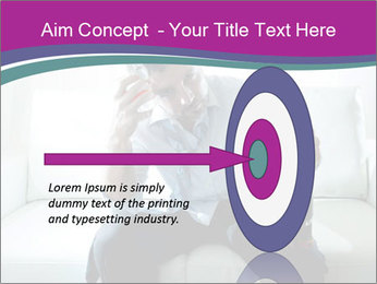 0000085319 PowerPoint Templates - Slide 83