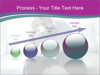 0000085319 PowerPoint Templates - Slide 87