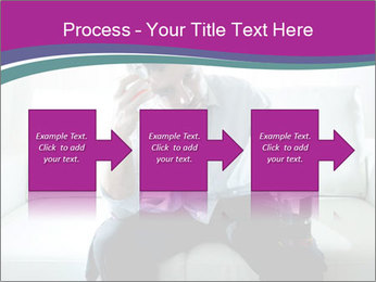 0000085319 PowerPoint Templates - Slide 88
