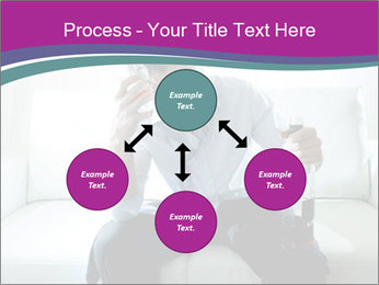 0000085319 PowerPoint Templates - Slide 91