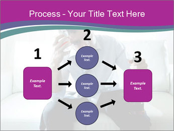 0000085319 PowerPoint Templates - Slide 92