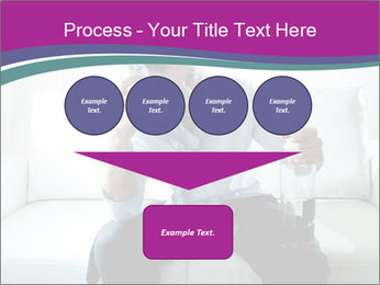 0000085319 PowerPoint Templates - Slide 93
