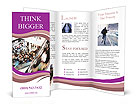 0000085320 Brochure Templates