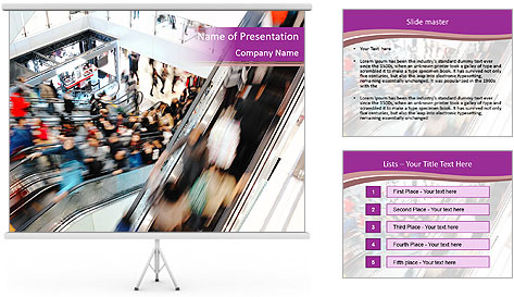 0000085320 PowerPoint Template