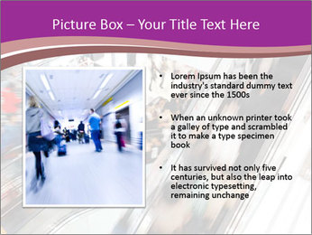 0000085320 PowerPoint Template - Slide 13
